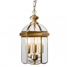 Searchlight 7133AB LANTERNS