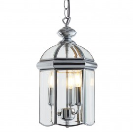 Searchlight 5133CC LANTERNS
