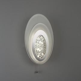 Searchlight 6482CC WALL