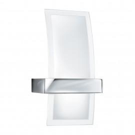 Searchlight 5115-LED WALL