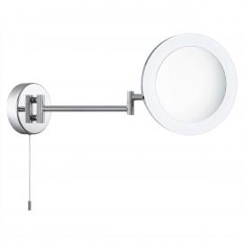 Searchlight 1456CC MIRROR