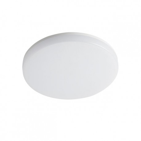 Kanlux VARSO LED 18W-NW-O