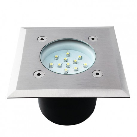 Kanlux GORDO LED14 SMD-L