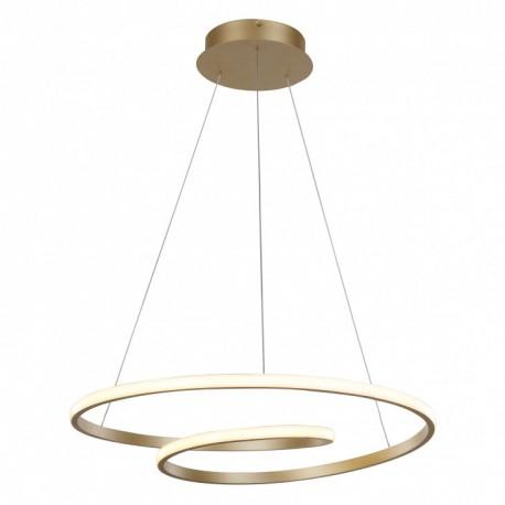 ITALUX Capita MD17011011-1A GOLD