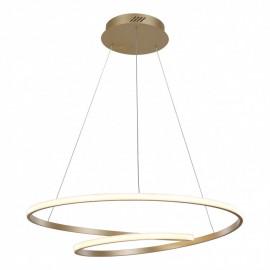 ITALUX Capita MD17011011-2A GOLD