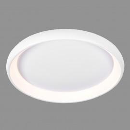 ITALUX Alessia 5280-850RC-WH-3