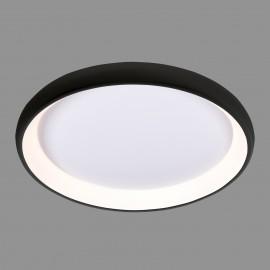 ITALUX Alessia 5280-850RC-BK-3