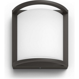 Philips 17391/93/P0 SAMONDRA LED IP44