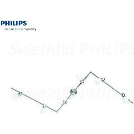 Philips 50236/17/E7 BURLAP