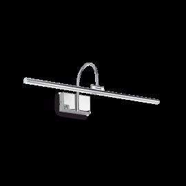 Nástenné LED svietidlo Bonjour 199870 Ideallux