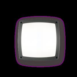Vonkajšie stropné/nástenné svietidlo Cometa 082240 Ideallux
