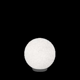 Vonkajšie svietidlo Doris 30 cm 214009 Ideallux