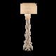 Stojanové svietidlo Driftwood 148939 Ideallux