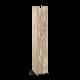 Stojanové svietidlo Driftwood 180946 Ideallux