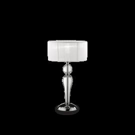 Stolné svietidlo Duchessa 051406 Ideallux