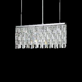 Závesné svietidlo Elisir 199993 Ideallux