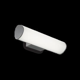 Vonkajšie nástenné svietidlo Etere 172408 Ideallux