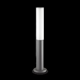 Vonkajšie stojanové LED svietidlo Etere 172439 Ideallux
