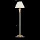 Stojanové svietidlo Firenze 002880 Ideallux