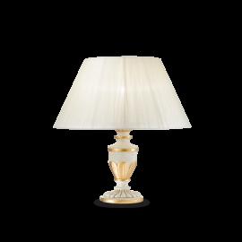 Stolné svietidlo Firenze 012889 Ideallux