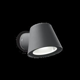 Vonkajšie nástenné svietidlo Gas 091525 Ideallux