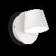 Nástenné LED svietidlo Gim 167152 Ideallux