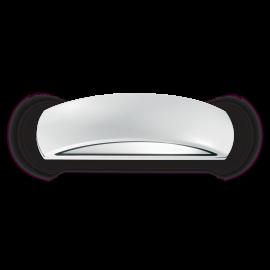 Vonkajšie nástenné svietidlo Giove 092195 Ideallux