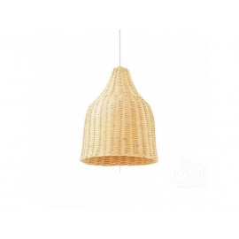 Závesné svietidlo Haunt 159812 Ideallux