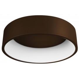 Palnas 61003832 KAJI LED Stropné svietidlo
