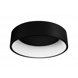 Palnas 61002200 KAJI LED Stropné svietidlo