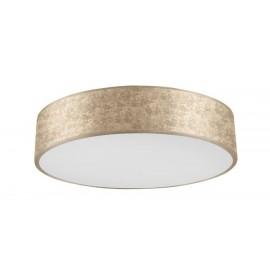 Palnas 61003863 RENY LED Stropné svietidlo