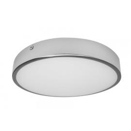 Palnas 61003528 EGON LED Kúpelňové svietidlo