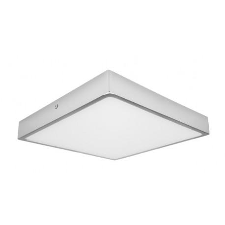Palnas 61003603 EGON 3000K 16W LED Svietidlo