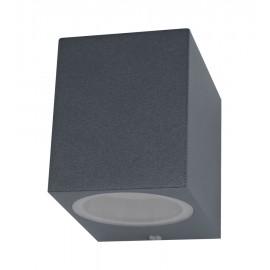 PALNAS 66002231 HUGO Vonajšie LED svietidlo