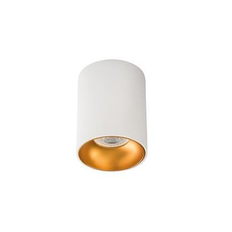 Kanlux 27570 RITI Bodové svietidlo