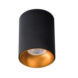 Kanlux 27571 RITI Bodové svietidlo