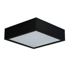 KANLUX 29050 MERSA Stropné svietidlo