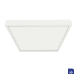 EMITHOR 49040 LENYS LED 18W IP44