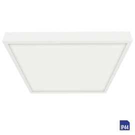 EMITHOR 49041 LED 24W IP44