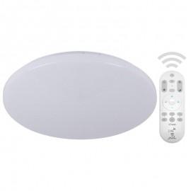 LED stropné svietidlo LC813S NEDES