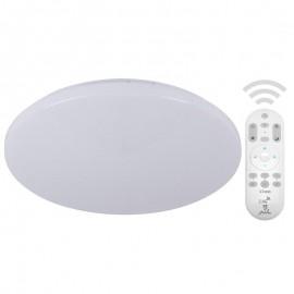 LED stropné svietidlo LC814S  NEDES