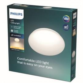 Philips Moire CL200 stropné svietidlo LED 17W 1700lm 2700K