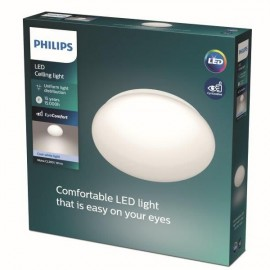 Philips Moire CL200 stropné svietidlo LED 17W 1900lm 4000K