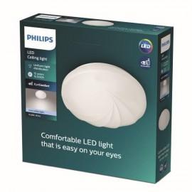Philips Shell LED CL202 stropné svietidlo 10W 1100lm 4000K