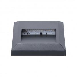 Kanlux CROTO LED-GR-L