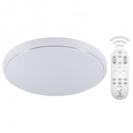 NEDES LC801L LED svietidlo OPAL+diaľk.ovládač