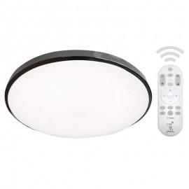 NEDES LC801A/BCH LED svietidlo OPAL+diaľk.ovládač