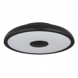 GLOBO 41366B RAFFY kúpeľnové svietidlo