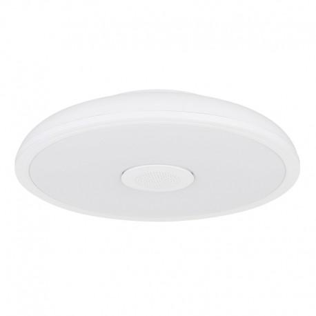 GLOBO 41366W RAFFY kúpeľnové svietidlo