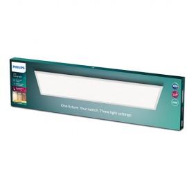 Philips CL560 8719514326729 Touch stropné svietidlo LED 36W 3200lm 2700K SceneSwitch